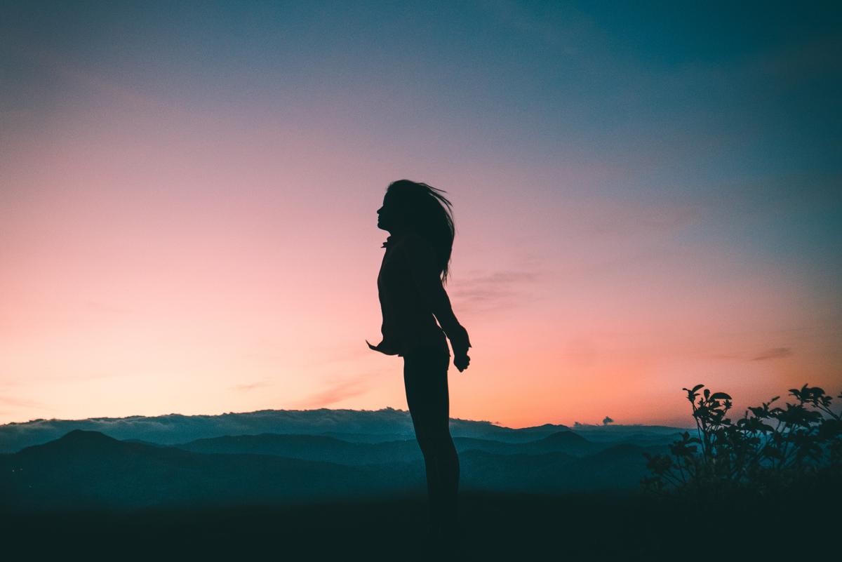 Meer mindfulness in je leven zorgt voor meer genieten van het moment